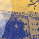 Aberta seleção para Bolsa de Apoio ao Desenvolvimento Acadêmico