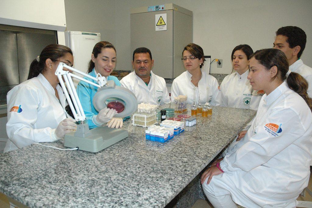 Praticando-Ciência