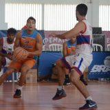 Bolsa Atleta com seleção para novos alunos