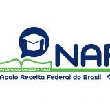 Curso de Ciências Contábeis firma parceria com a Receita Federal