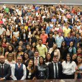 Seminário de Processo Penal na Atualidade lota Centro de Convenções