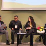 Asces-Unita presente em congresso na Itália