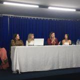 II Jornada Mulheres nas Carreiras Jurídicas debate desafios enfrentados