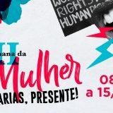 Seminário do Nugen será realizado nesta quarta (13)