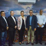 Polo Agreste de Educação Superior avança atuação em Caruaru