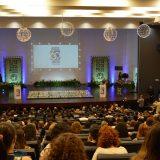 Congresso Multidisciplinar segue com programação