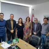 Asces-Unita participará da Semana do Meio Ambiente do TJPE