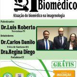 Café Biomédico é realizado semestralmente na Asces-Unita