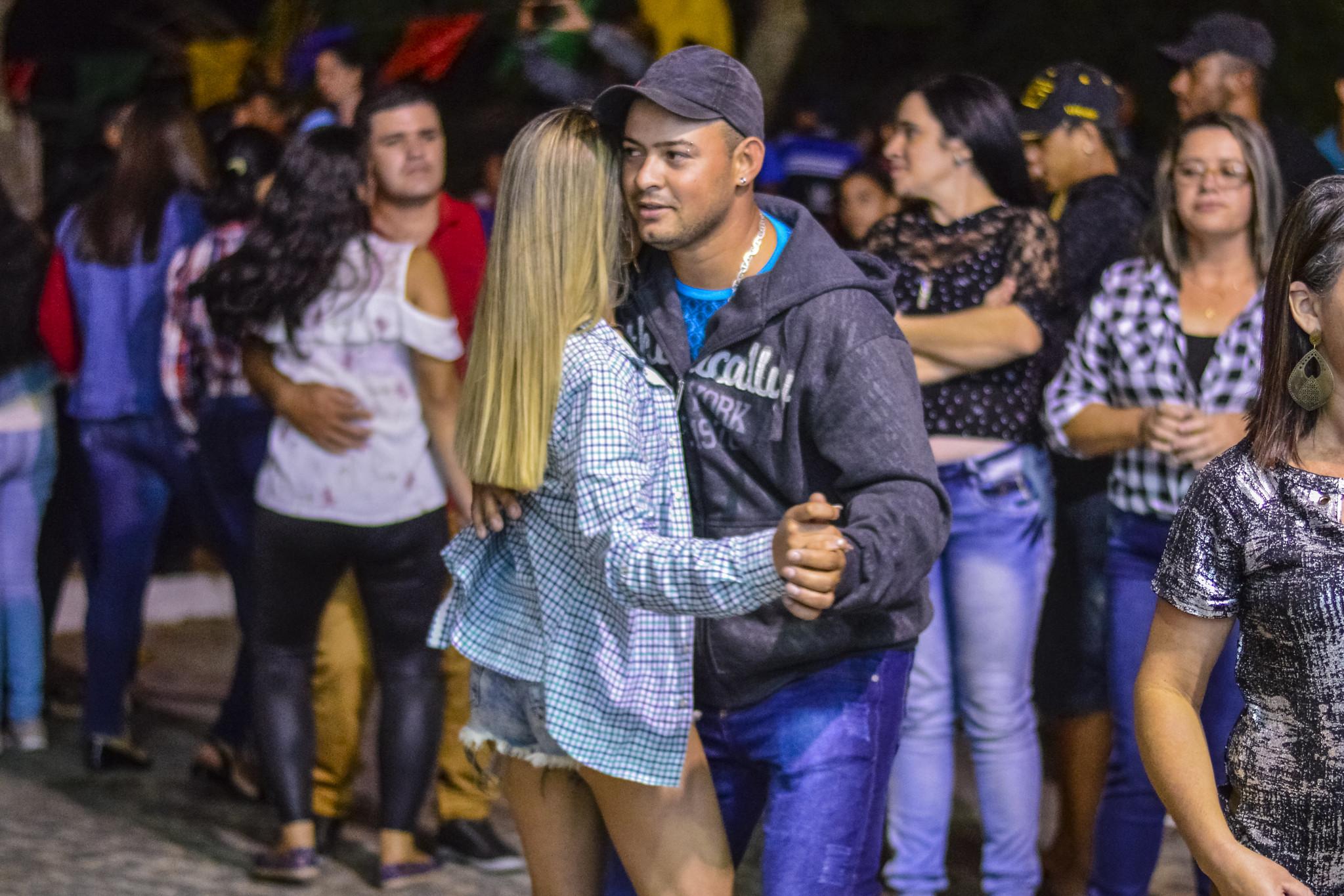 Caruaru terá oficina sobre o ritmo do Forró