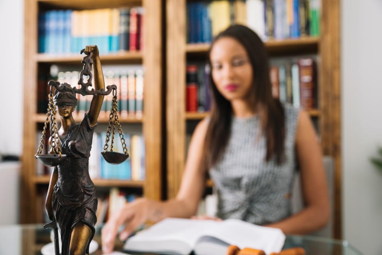 Saiba mais sobre o Mestrado em Direito Unicap/Asces-Unita