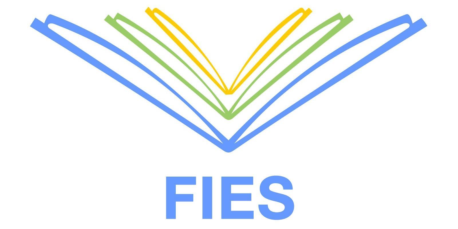 Resultado do FIES será divulgado no dia 9 de julho