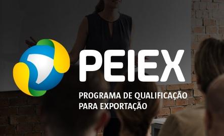 Asces-Unita e Apex-Brasil lançam Programa de Qualificação para Exportação
