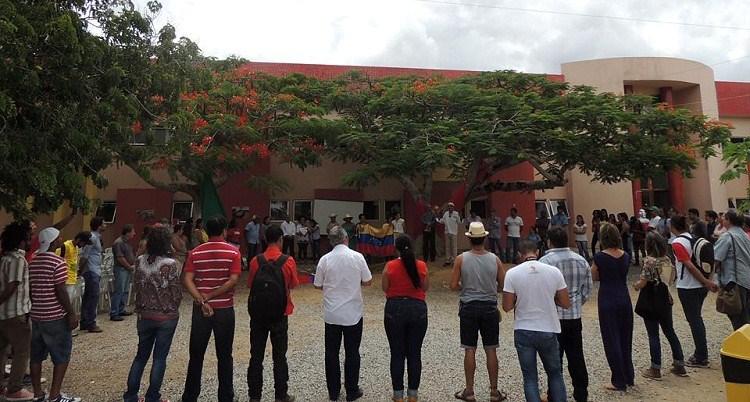 Asces-Unita emite nota em favor do Centro de Formação Paulo Freire