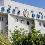 Dias 14 e 15 de outubro a Asces-Unita tem horário administrativo diferenciado