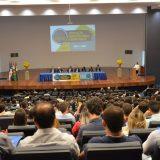 Confira programação atualizada do XX Congresso de Direito