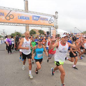 Meia Maratona – Foto Giro Criativo