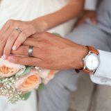 Casamento coletivo gratuito será promovido pela Casa de Justiça e Cidadania