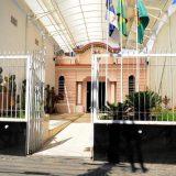 Câmara promove ciclo de palestras sobre Legislação em parceria com a Asces-Unita
