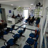 EPJ seleciona profissionais para voluntariado