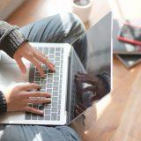 Tecnologia garante continuidade das aulas na Asces-Unita