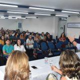 Asces-Unita inicia atividades da 5ª turma na Residência Multiprofissional