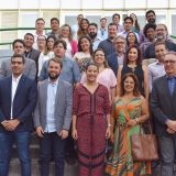 Asces-Unita passa a compor Conselho Municipal de Ciência, Tecnologia e Inovação