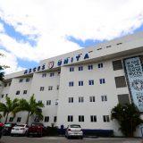 Asces-Unita mantém suspensas as atividades presenciais em maio
