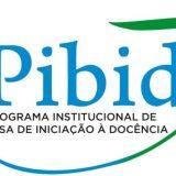 Asces-Unita é selecionada pela CAPES para o PIBID e Residência Pedagógica