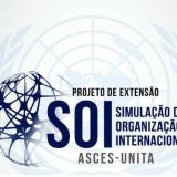 Debate abordará direitos sociais dos refugiados no Brasil