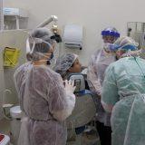 Clínica-Escola de Odontologia Asces-Unita retoma atendimento à comunidade nesta segunda (27)