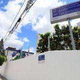 Casa de Justiça e Cidadania Asces-Unita oferece audiências remotas