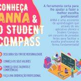 AnnA: app gratuito da Asces-Unita para ajudar a escolher seu curso ideal