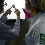 Enade confirma Odontologia Asces-Unita como melhor curso privado de Pernambuco