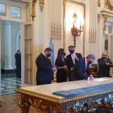 Asces-Unita firma convênio com CNJ e TJPE para implantação do Escritório Social em Caruaru