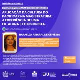 CPCM Asces-Unita integra programação da Semana Nacional de Conciliação 2020