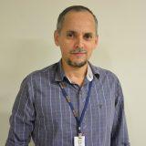 Na semana do Farmacêutico, conheça o coordenador do curso de Farmácia da Asces-Unita
