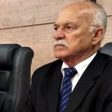 Nota de pesar: Dr. João Alfredo Beltrão