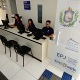 Estágio no EPJ começa na próxima segunda (08)