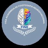 Liga acadêmica seleciona estudantes de Fisioterapia