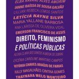 Violação aos direitos da mulher é tema de livro produzido na Asces-Unita