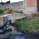 Engenharias são aprovadas em edital e desenvolverão protótipo para tratamento de água