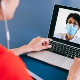 Teleconsultas de enfermagem estão disponíveis novamente