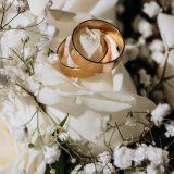 Inscrições abertas para casamento coletivo online