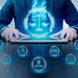 Congresso de Direito Asces-Unita começa nesta terça (11) e discutirá tecnologia na área jurídica