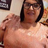 Nota de pesar: Rita Lopes