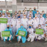 Asces-Unita e PMC implantam Centro Municipal de Vacinação em Caruaru