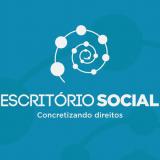 Escritório Social será inaugurado no dia 17 de junho