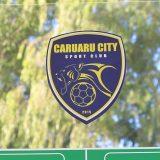 Asces-Unita reforça os esportes na região e passa a integrar time de patrocinadores do Caruaru City