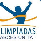 Olimpíada Asces-Unita inicia processo de inscrições dos estudantes