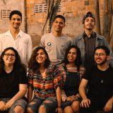 Asces-Unita é finalista em nove categorias do maior prêmio estudantil de comunicação do Nordeste